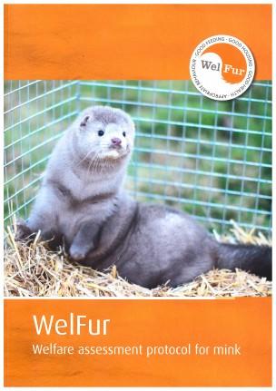 scanned-welfur-mink